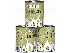 babyhrusky GOLEM 2 03