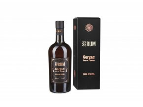 th serum gorgas gran reserva 07l eshop2 800x571