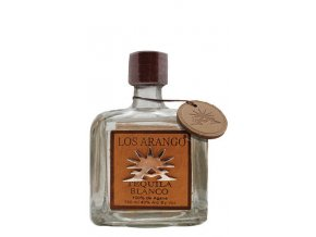 los arango blanco agave tequila bottle 750ml 311017 35609.1509423631