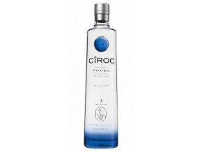 Ciroc French Vodka z hroznů
