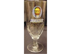 abente glass