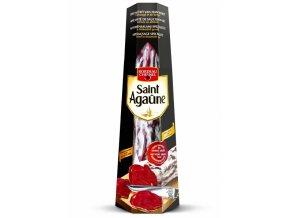 delice st augaune sušené maso delikatesa