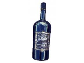Serum magnum