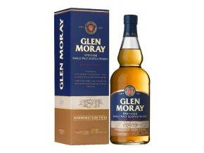 Glen Moray classic Chardonnay