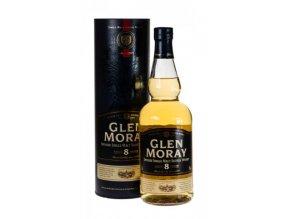 Glen Moray 8y
