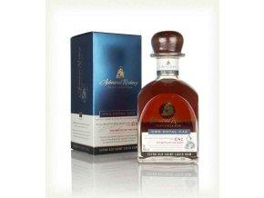 admiral rodney rum hms royal oak whisky