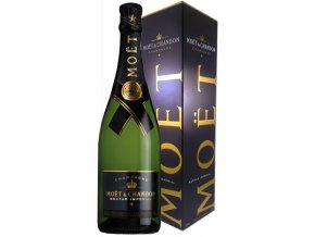 57. MOETCHANDON NECTAR 75CL a