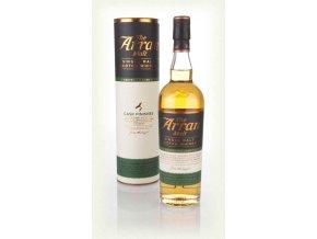 arran sauternes cask finish whisky
