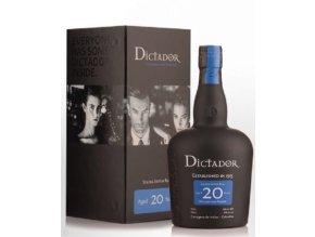Dictador+20+anni+Rum731