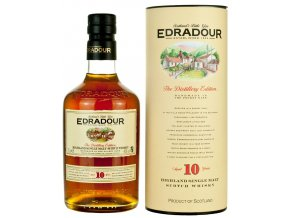 edradour 10 year old 1