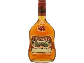 Appleton Estate V/X 070 investiční rum