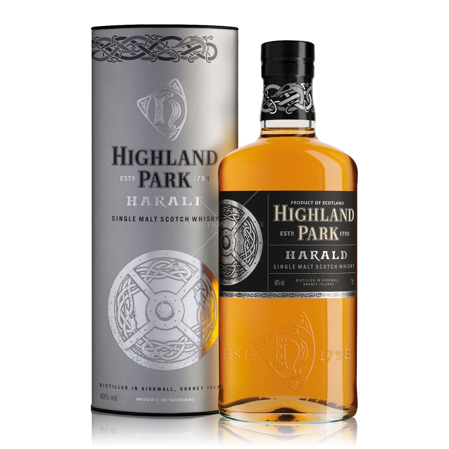 single women over 50 in highland park Does the world need another 50-year-old whisky hell, yes the new highland park single malt comes from two lost casks of scotch distilled in 1964.
