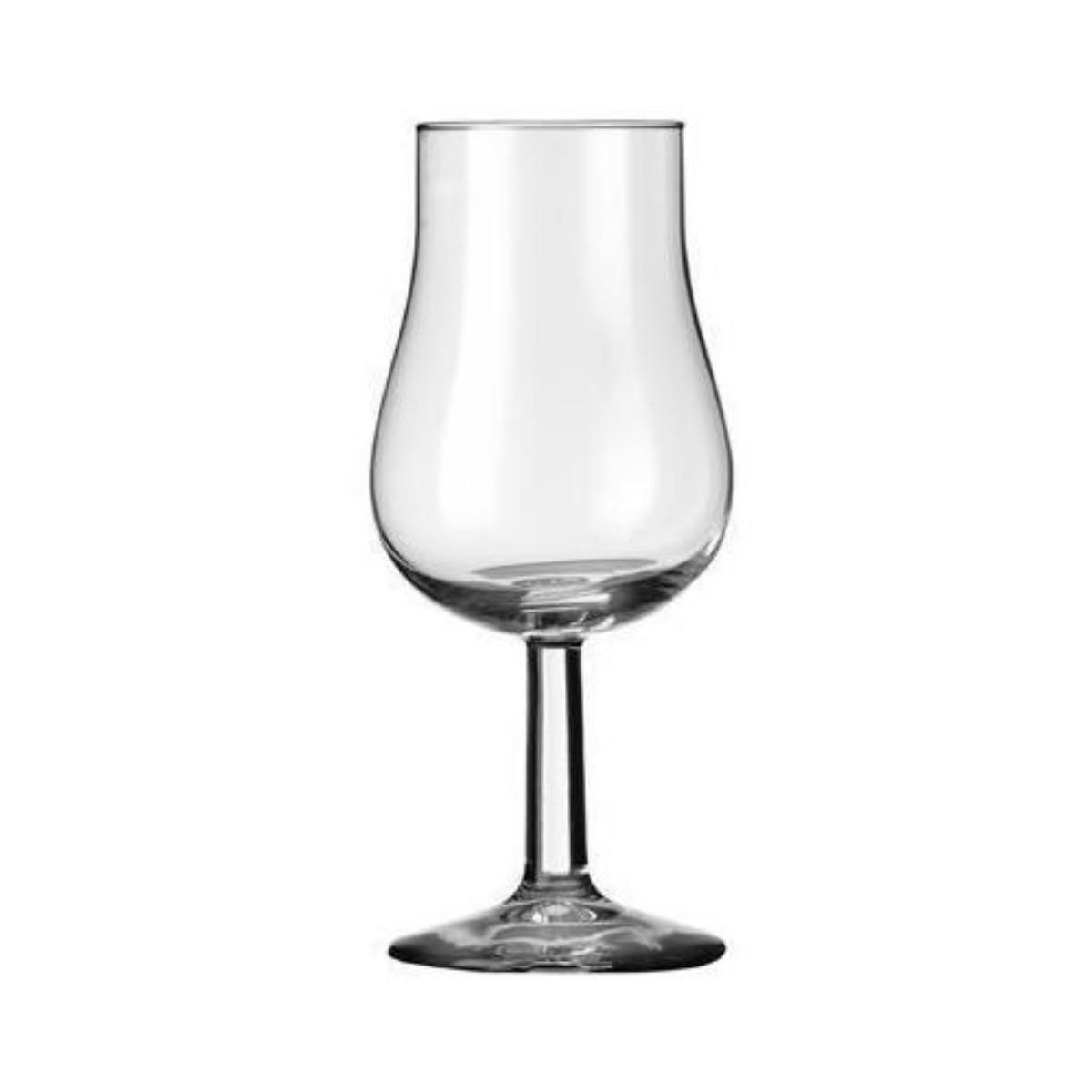 Rumová sklenička 130 ml