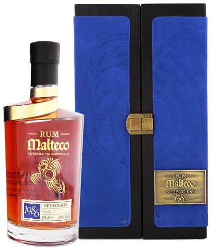 Malteco 1986 0,7l