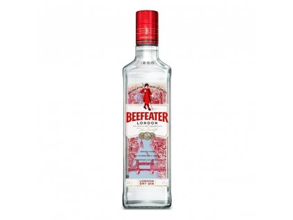 Beefeater gin 0,7