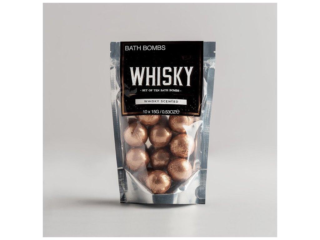 bomba whisky 1