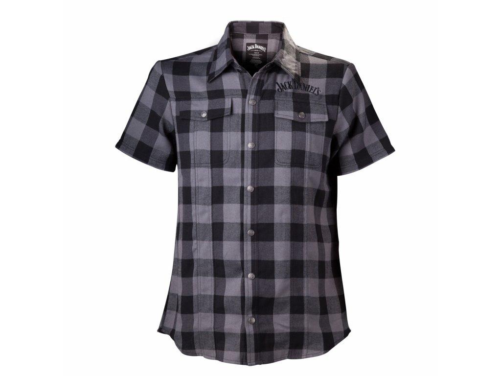 Košile TS633014JDS 1