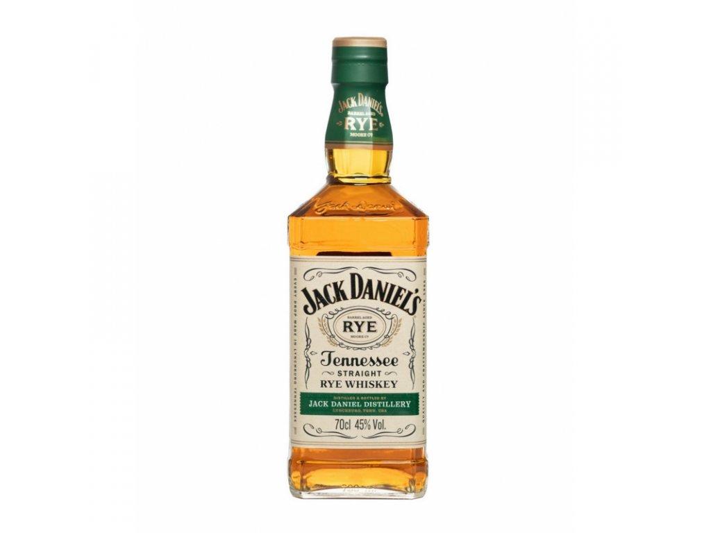 jack daniels straight rye 1519773 s491
