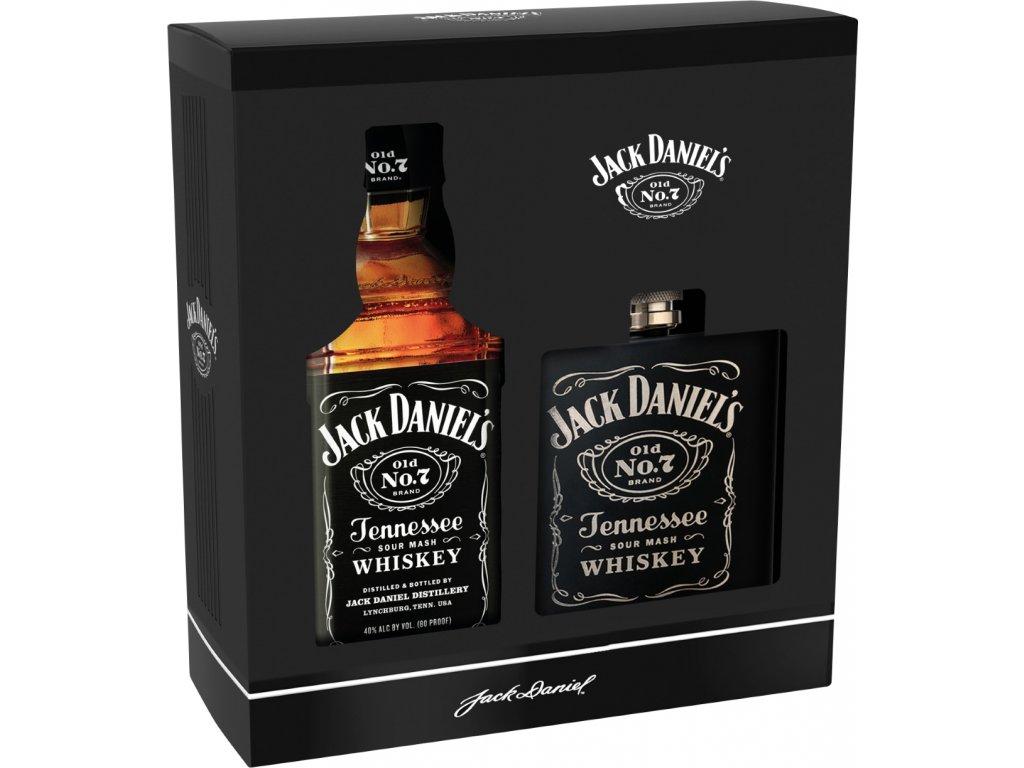jack placatka