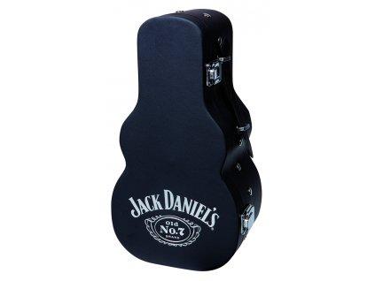 jack daniels kytara 1