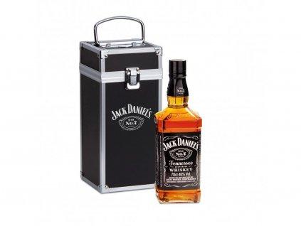 jack music box