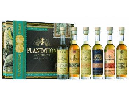 plantation sada 1