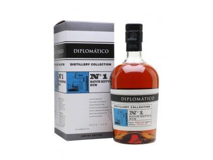 diplomatico 1