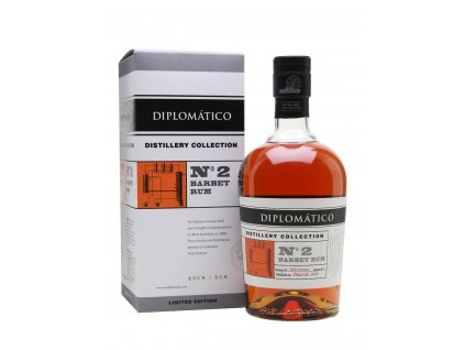 diplomatico 2