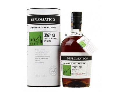 Diplomatico 3