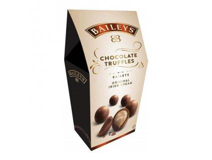 vyr 3658 vyr 188 Baileys Truffles 150g