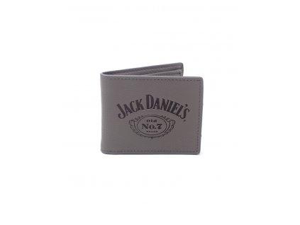 Peněženka MW030522JDS 1
