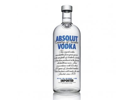 Absolutka