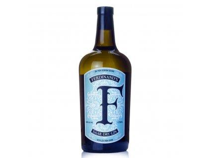 Ferdinad gin