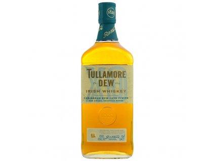 Tullamore Dew XO