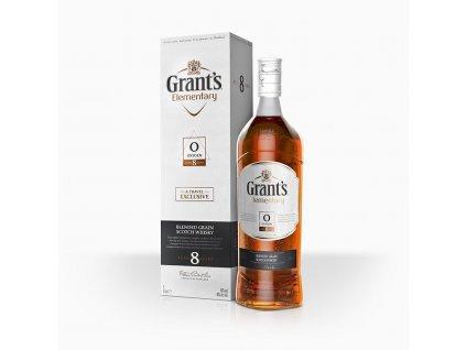 Grant 0