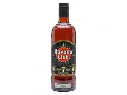 Havana 7