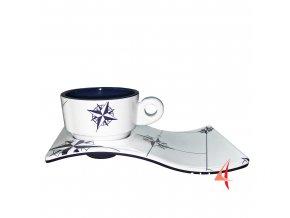 15006 New EspressoSet Northwind MarineBusiness