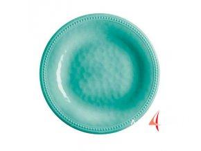 38003 dessertplate harmony acqua marinebusiness 1 5