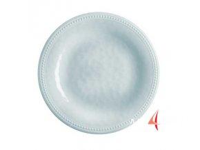 37003 dessertplate harmony silver marinebusiness 1 5