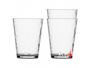 35206 Water Stackable Ice Glassware MarineBusiness 9