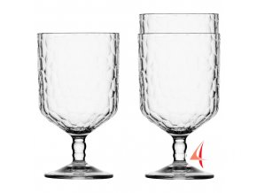 35204 Wine Stackable Ice Glassware MarineBusiness 9
