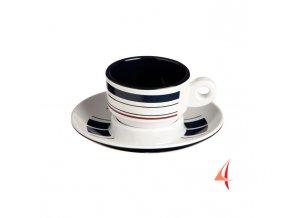 19006 coffe monaco marinebusiness 5