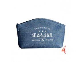 62302 borabora toiletbag blue marinebusiness 5