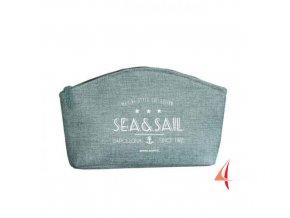 62303 borabora toiletbag acqua marinebusiness 500x500