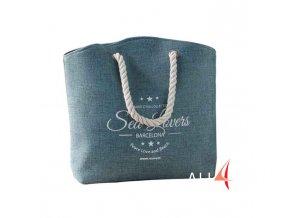 62203 borabora handbag acqua marinebusiness