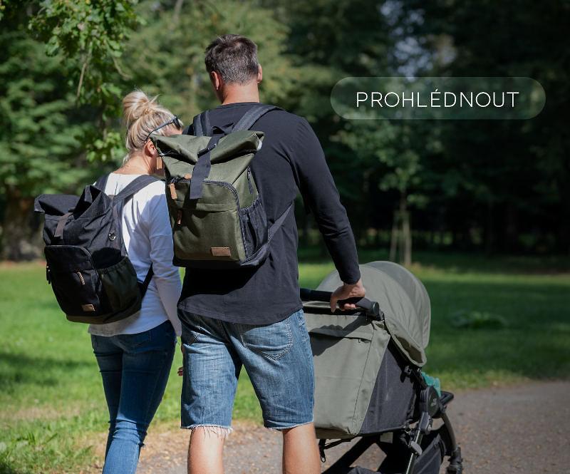 5 tipů, kam vyrazit na výlet