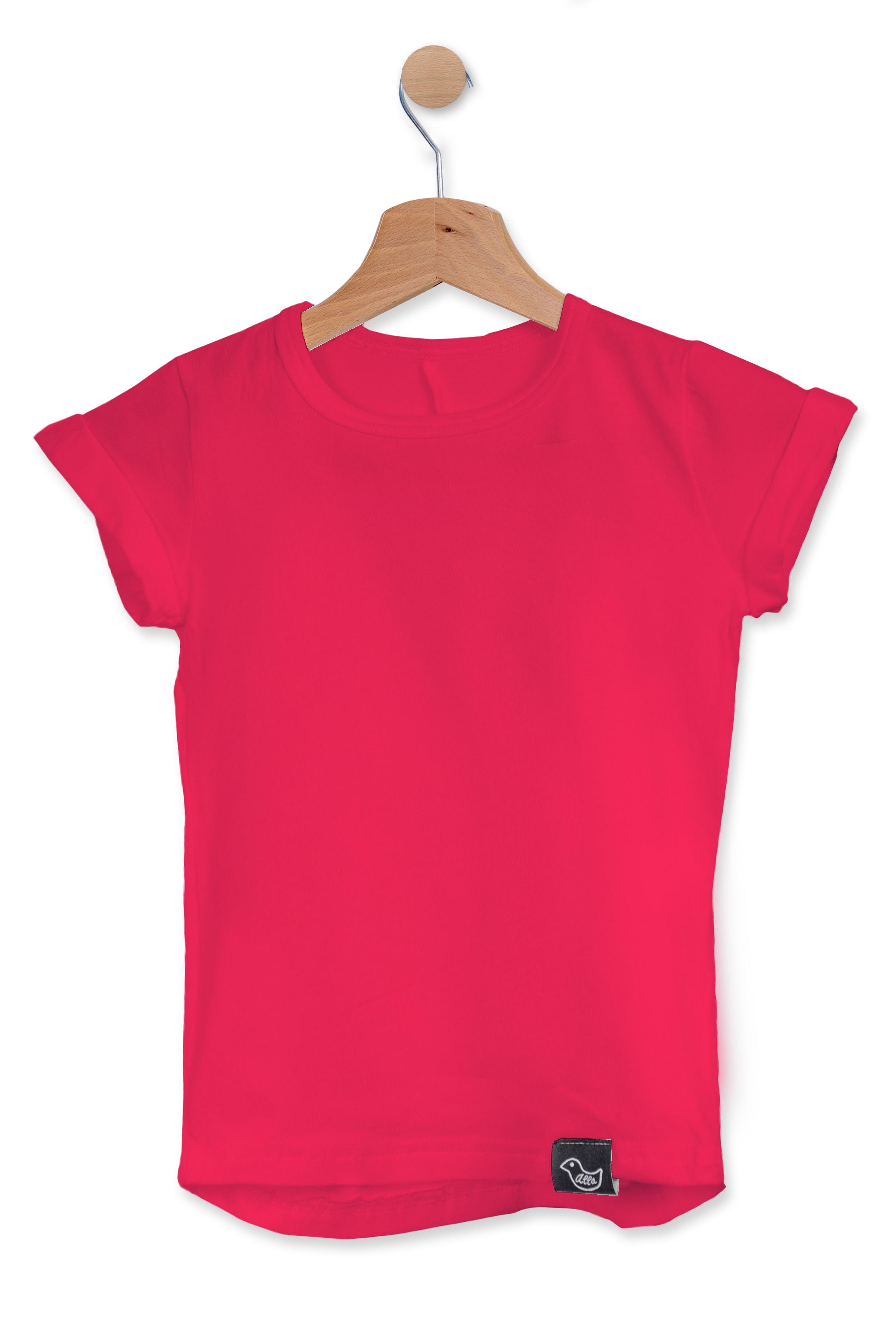 Basic trička na přání