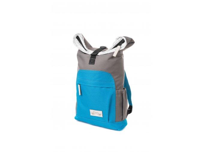 dětský batoh