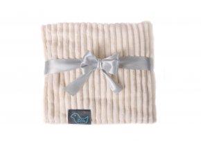 teplá deka