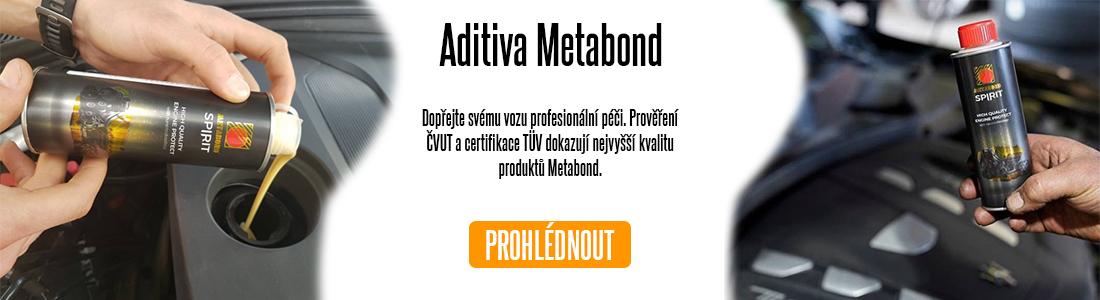 Metabond  l allforcars.cz